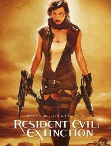 ResidentEvil3