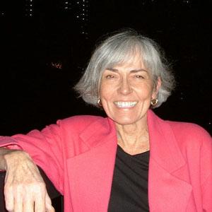Julie Chautin